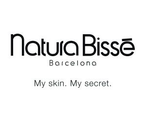 Natura_Bisse