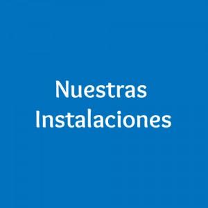 Nuestras_instalaciones
