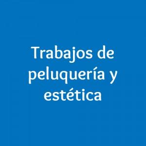 Peluqueria_estetica