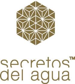 Secretos_del_agua