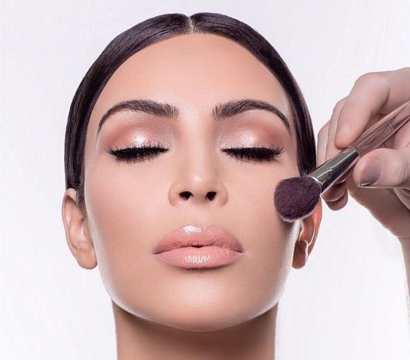 Maquillaje y Extensiones de pestañas